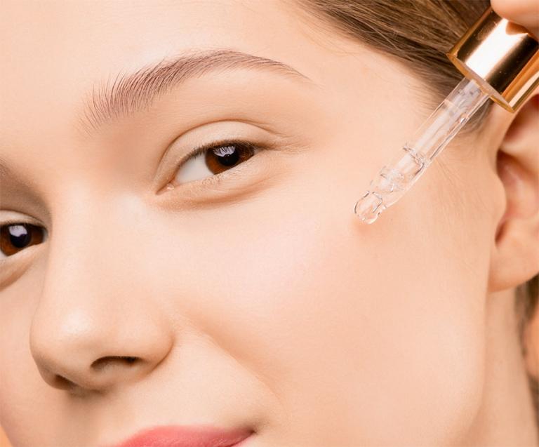3 huiles végétales bio pour soigner votre peau